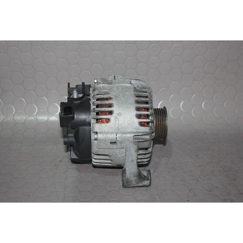 Mini Cooper D R56 Generator Lichtmaschine 7823292, 44,00