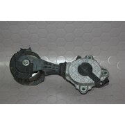 Mini One 1.6 R56 72KW Riemenspanner 7598832